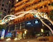 台北北投老爺酒店