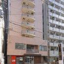 鹿兒島雷克斯頓酒店別館(Hotel Lexton Kagoshima Annex)