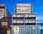 墨爾本漢普頓公寓