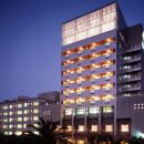 靜岡拉維卡瓦里奧酒店(Hotel Ravie Kawaryo Shizuoka)