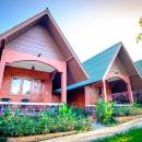 拜縣山坡度假村(Pai Hillside Resort)
