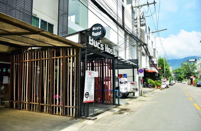 kuala lumpur hotels near airport
