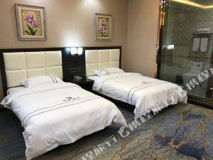 臨沂平邑東樂酒店