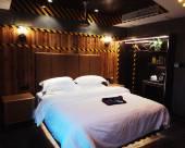 台州潤沁園賓館