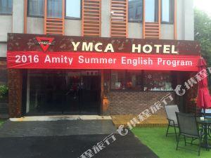 南京YMCA酒店