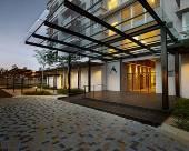 吉隆坡織帶公寓