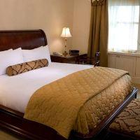 荷蘭雪梨酒店酒店預訂