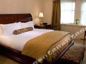 荷蘭雪梨酒店(The Sherry Netherland)