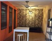 吉隆坡比爾舒適之家民宿