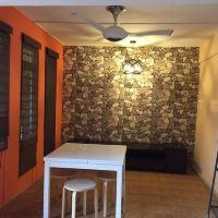吉隆坡比爾舒適之家民宿酒店預訂