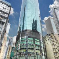 香港南洋酒店酒店預訂