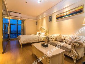 愛情公寓(廣州客村合生廣場店)(Love Apartment (Guangzhou Kecun Hesheng Square))
