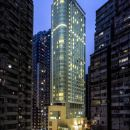 香港如心銅鑼灣海景酒店(L'hotel Causeway Bay Harbour View Hong Kong)