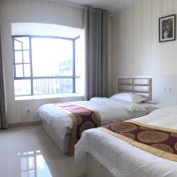 昆明納蘭公寓酒店酒店預訂