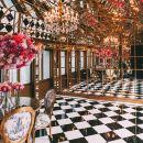倫敦卡多根花園11號酒店(11 Cadogan Gardens London)