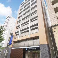 MYSTAYS 神田酒店酒店預訂