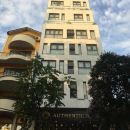 河內正宗精品酒店(Authentic Hanoi Boutique Hotel)