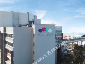 云頂高原麗園酒店(Resorts World Genting - Theme Park Hotel)