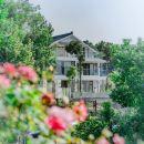 杭州茗白山墅(Mingbai Villa Hotel)