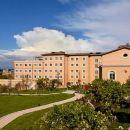 羅馬盛美利亞酒店 - 立鼎世酒店集團(Gran Melia Rome - the Leading Hotels)