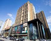 杭州君閣商務酒店