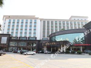 佛山恒威大酒店(Heng Wei Hotel)