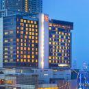雅加達甘達利雅城喜來登大酒店(Sheraton Grand Jakarta Gandaria City Hotel)