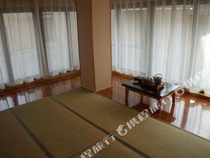 瓦房店大和館溫泉酒店