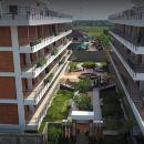 銅絲旅館-瓜拉納穆KNO中轉酒店(Thongs Inn Transit Hotel Kno Kualanamu)