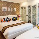 塔體華欣旗下我度假E101公寓(My Resort by Tatee Huahin E101)