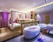 Q加·捷美時尚酒店