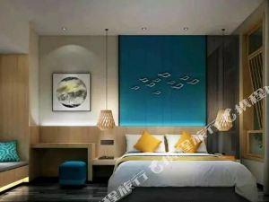 鄧州雲逸酒店