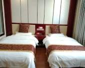 阿克蘇興逸酒店