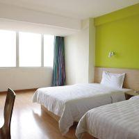 7天連鎖酒店(北京三環新城豐台地鐵站店)酒店預訂
