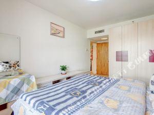 北京立夏之家普通公寓