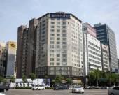 首爾SongpaHazel公寓