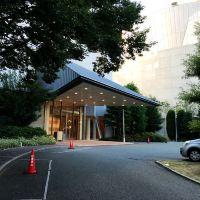 大阪天保山海鷗酒店酒店預訂