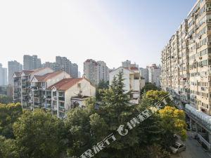 斯維登服務公寓(上海新國際博覽中心)