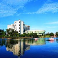 珠海度假村酒店酒店預訂