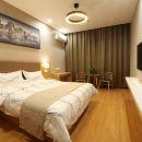青州易安假日酒店
