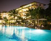 芭堤雅瑪貝樂花園酒店