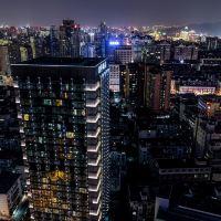 杭州Pagoda君亭設計酒店酒店預訂