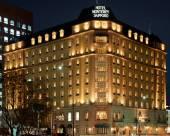 札幌蒙特利酒店