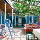 吐魯番達卜青年旅舍
