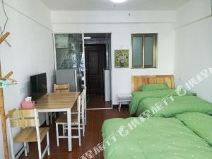 黃山王姐公寓(楓樹路分店)