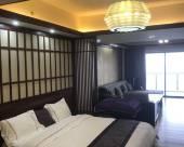惠東碧桂園十里銀灘十里人家度假公寓