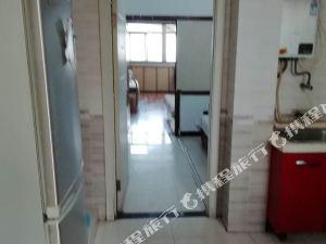 阜外家庭旅館(北京一店)(Fuwai Guesthouse (Beijing No.1 branch))