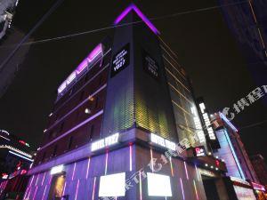 仁川YD27酒店