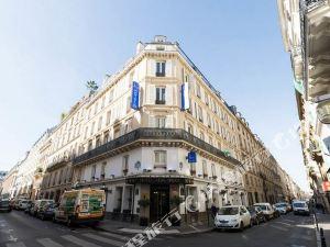 阿伊達歌劇酒店
