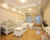 瀋陽城開瑞嘉精品公寓酒店